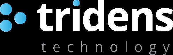Tridens Technology