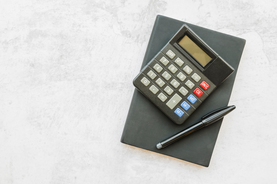 calculating US taxes
