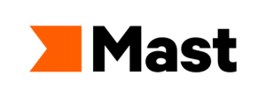 Our customers - Mast (logo)